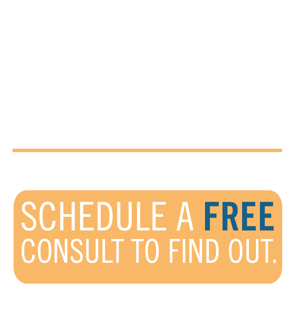 Schedule a free consult Image