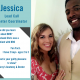 Jessica is a lead call center coordinator at Blue Ridge Orthodontics