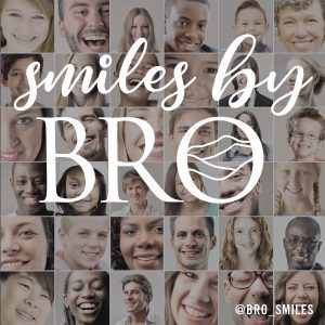 Smiles by BRO