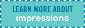 Learn more about Impressions