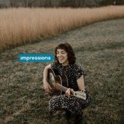 Impressions Patient